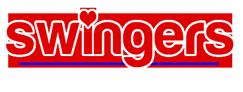 Swingers Melbourne